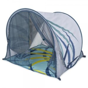 Carpa Anti Uv – Babymoov