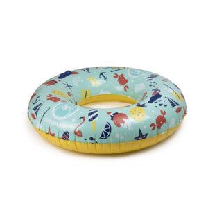 Flotador Gigante Donut – Eureka