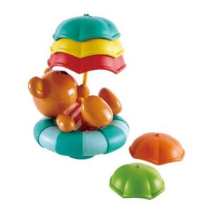 Teddy´S Umbrella Stackers – Hape