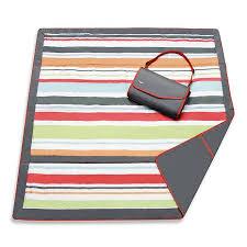 Blanket 7X5 Rayas – Jj Cole