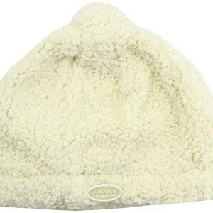 Bundleme Hat (Gorro) 0-6M – Jj Cole