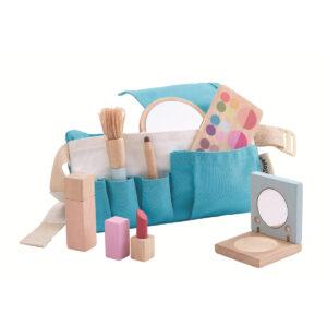 Make Up Set – Plan Toys