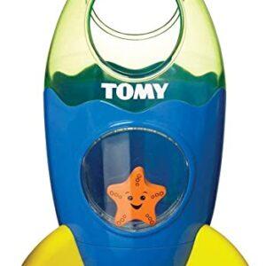 Cohete – Tomy