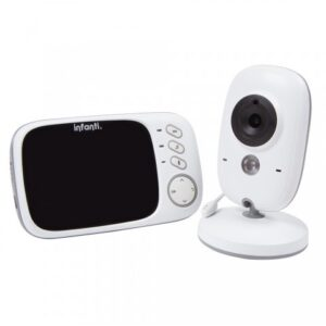 Video Monitor VB603 Infanti