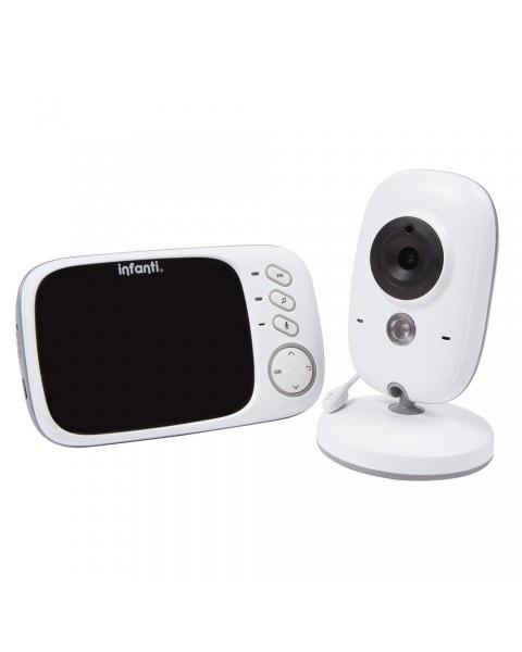 Video Monitor VB603 Infanti