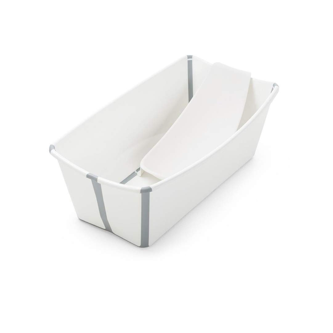Pack Flexibath – Stokke