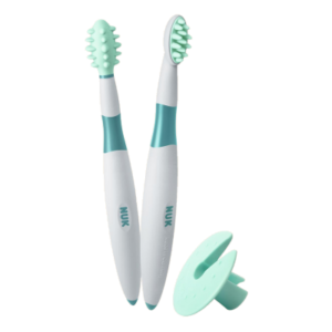 Cepillo Dental Entrena – Nuk