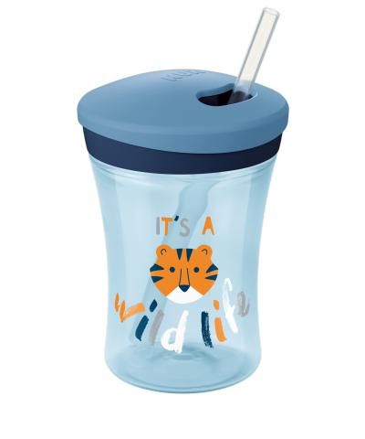Vaso Action Cup +12m – Nuk