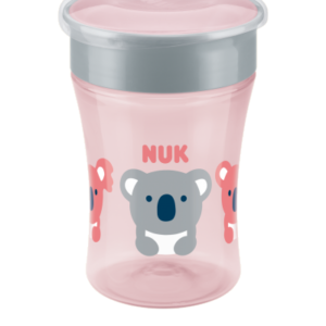 Vaso Evolution Magic – Nuk