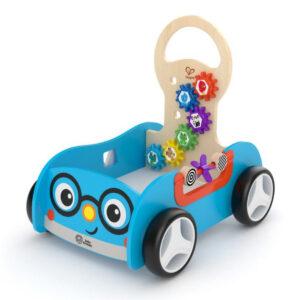 Caminador Discovery – Baby Einstein