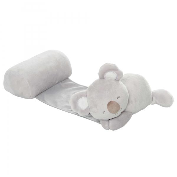 Almohadón Antivuelco 33 X 22 Cm Koala – Candide