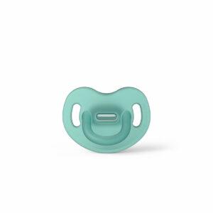 Chupete 0-6m Anatómico Silicona – Smoothie