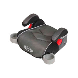 No Back Booster Galaxy – Graco