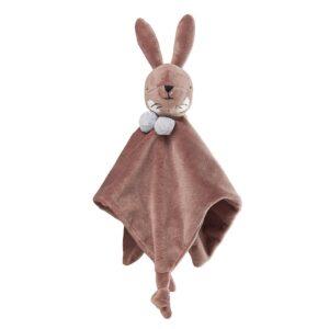 Trapito De Apego Conejo