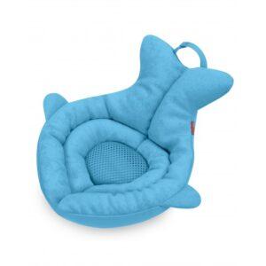 Bañito Para Bebés Recién Nacidos – Skip Hop