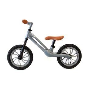 Bicicleta Racer – Qplay