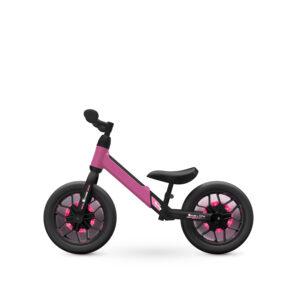 Bicicleta Spark – Qplay